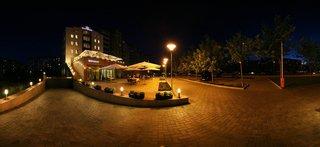 Platinum Hotel, Mircea Cel Batran Blvd.,24…