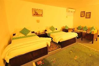 Dhulikhel Mountain Resort, Kavre District Panchkhal…
