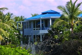 Holua Resort Mauna Loa…, 78-7190 Keleiopapa St,78-7190