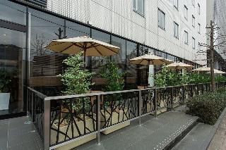 Dormy Inn Kumamoto image