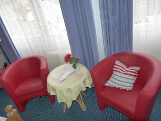 City Hotel Hunsrücker…, Steinstr. 26-28,26-28