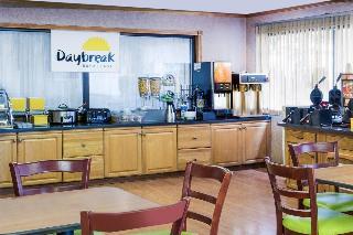 Days Inn Kennewick