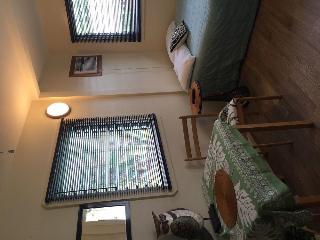 Aarons Cottage, Keokea Loop 54,54