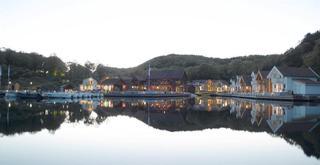 Farsund Resort