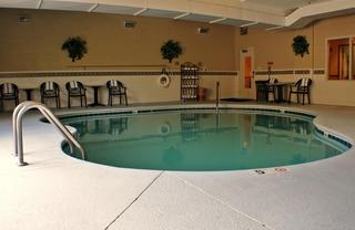 Country Inn & Suites By Carlson Knoxville West