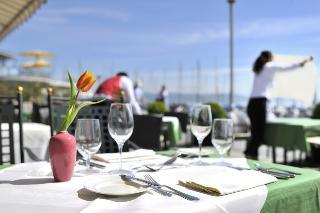 Ringhotel Schiff am See