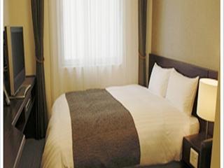 高松多米酒店 image