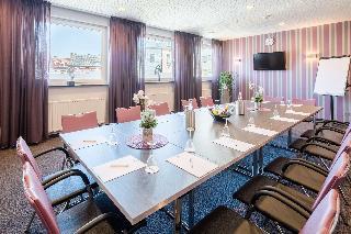 Best Western City Hotel Pirmasens