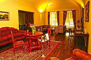 Hotel Zlatý Dukát, Hlavna¡ 16,16