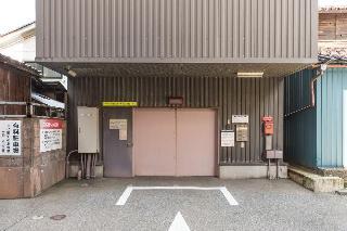 APA Hotel Komatsu, ., 53,53