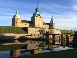Scandic Kalmar Väst, Dragonvagen ,7