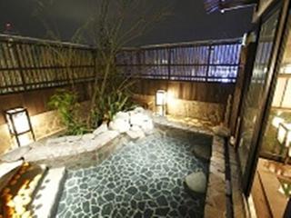 鹿儿岛多米酒店 image
