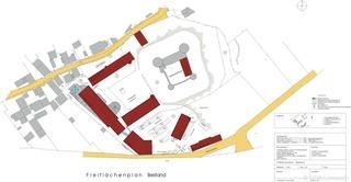 Göbel`s Schlosshotel Prinz Von Hessen