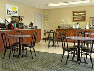 Days Inn Knoxville North