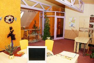 Guest House LT, Savanoriu Pr. 122a,122a