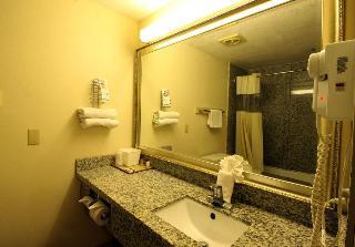 Sunburst Spa & Suites…, Sepulveda Boulevard,3900