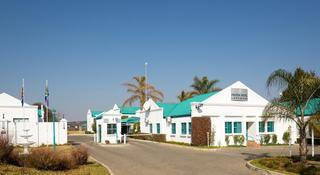 Protea Hotel Polokwane…, Polokwane,700,