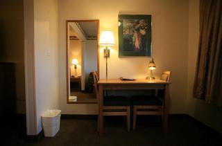 New Victorian Suites