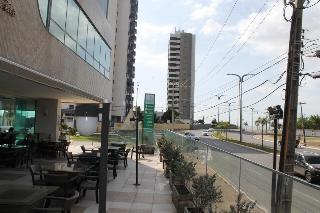 Foto de VELEIROS MAR HOTEL