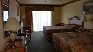 Palace Inn & Suites, Se Highway 101 ,550