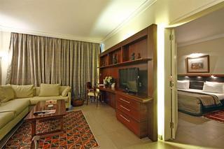 Presidential Hotel, Aba Road,5141
