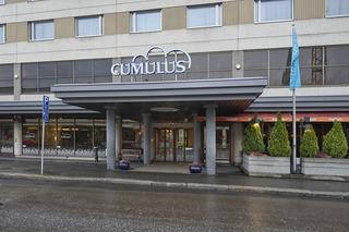 Cumulus City Mikkeli