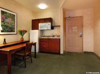 The Prominence Hotel…, Lake Forest Drive ,20768