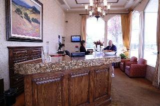 Laguna Hills Lodge, Paseo De Valencia,23932