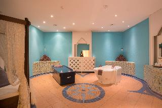 Best Western Premier Castanea Resort, ADENDORF