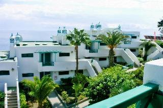 Aguycan Beach - Generell