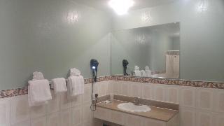 Riviera Motel, West Katella Avenue,410