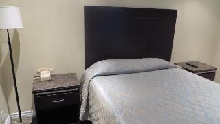 Trylon Hotel, Franklin Avenue 6515,6515