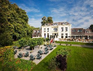 Bilderberg Landgoed…, Van Harinxmaweg,10