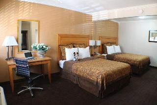 Anaheim Islander Inn…, West Katella Avenue,424
