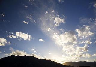 St. Regis Lhasa