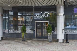 Scandic Lahti City, Kauppakatu,10