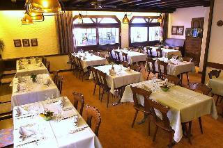 Restaurant Weinhof, Weystrasse ,12