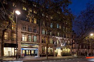 Rembrandt, Thurloe Place ,11