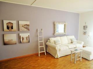 Maraini Resort, Via Massagno ,36