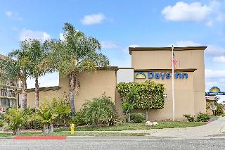 Days Inn by Wyndham…, Pacific Coast Hwy,4111