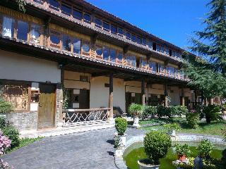 Lijiang Sina, Chongren Lane,120