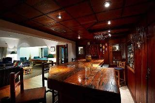 Burley House - Guest…, Ufulu Road,43/2/317
