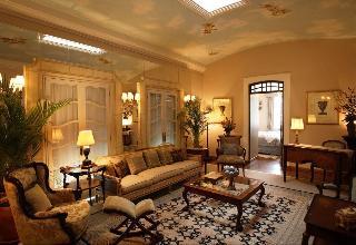 Mansion de Alcazar, Bolavar Dic-55,dic-55