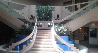 Fortune Hotel and Suites