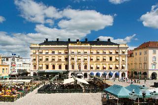 Elite Stora Hotellet, Linköping
