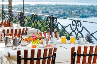 Casa Berno Swiss Quality Hotel
