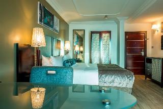Protea Hotel Lagos Kuramo…, Akin Ogunlewe St,