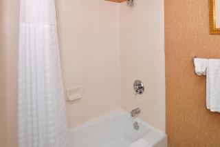 Red Lion Inn & Suites - Susanville