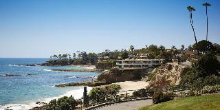 Laguna Beach House, 475 North Pacific Coast Highway,475