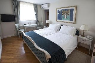 Vila Minka Apartments, Kogovškova Ulica ,10